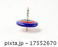伝統おもちゃ 17552670