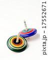 伝統おもちゃ 17552671