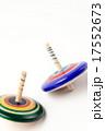 伝統おもちゃ 17552673