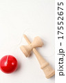 伝統おもちゃ 17552675