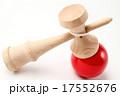 伝統おもちゃ 17552676