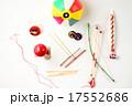 伝統おもちゃ 17552686