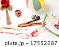 伝統おもちゃ 17552687