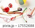 伝統おもちゃ 17552688