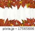 背景 壁 ナチュラルのイラスト 17565606