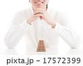 跳び箱 男性 17572399