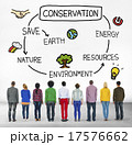 エコロジー エコ 保全の写真 17576662