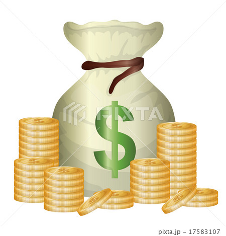 Business, money and global economyのイラスト素材 [17583107] - PIXTA