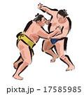 相撲12 17585985