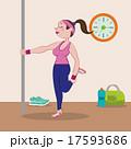 Gym design 17593686