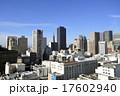 アメリカ カリフォルニア サンフランシスコ 17602940