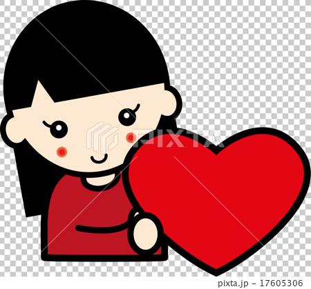 be shy, valentine, valentine's 17605306