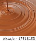 チョコレート 17618153