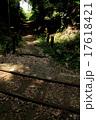 小湊鉄道 17618421