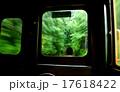 小湊鉄道 17618422