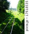 津軽鉄道 17618535