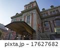 大阪市中央公会堂 17627682