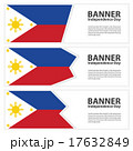Philippines Flag banners collection independence 17632849