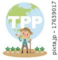 TPPネガティブイメージ 17639017