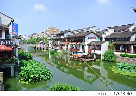 七宝古鎮 17644962