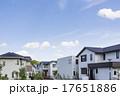 戸建て 一軒家 家の写真 17651886