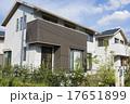戸建て 一軒家 家の写真 17651899