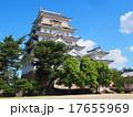 福山城 城 天守閣の写真 17655969