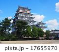 福山城 城 天守閣の写真 17655970
