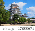 福山城 城 天守閣の写真 17655971