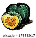 pumpkin15922pix7 17658917