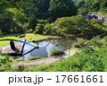 寝覚ノ床美術公園 17661661
