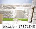 沖縄県立博物館・美術館 17671545