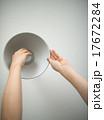 電球 17672284