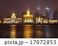 上海外灘 17672853