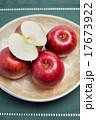 くだもの りんご 17673922