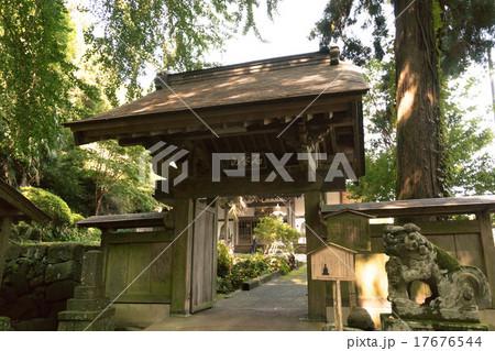 石老山顕鏡寺[柳原白蓮墓](神奈川県相模原市) 17676544