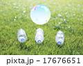 エコ エコロジー ペットボトルの写真 17676651