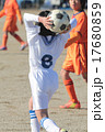少年サッカー 17680859