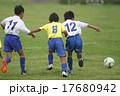 少年サッカー 17680942