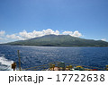 三宅島 伊豆七島 島の写真 17722638