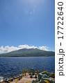 三宅島 伊豆七島 島の写真 17722640