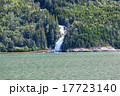 滝 やま 山の写真 17723140