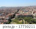 バルセロナ 17730211