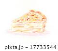 アップルパイ 17733544