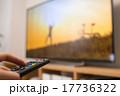 液晶テレビ 電化製品 TVの写真 17736322