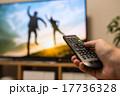 液晶テレビ 電化製品 TVの写真 17736328