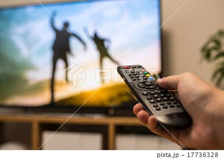 テレビ映像イメージ 17736328