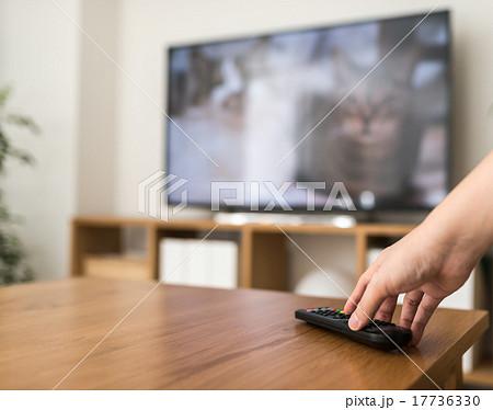 テレビ映像イメージ 17736330