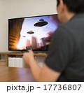 テレビ映像イメージ 17736807