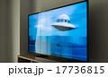 テレビ映像イメージ 17736815